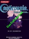 Castlevania-full-vh.jar